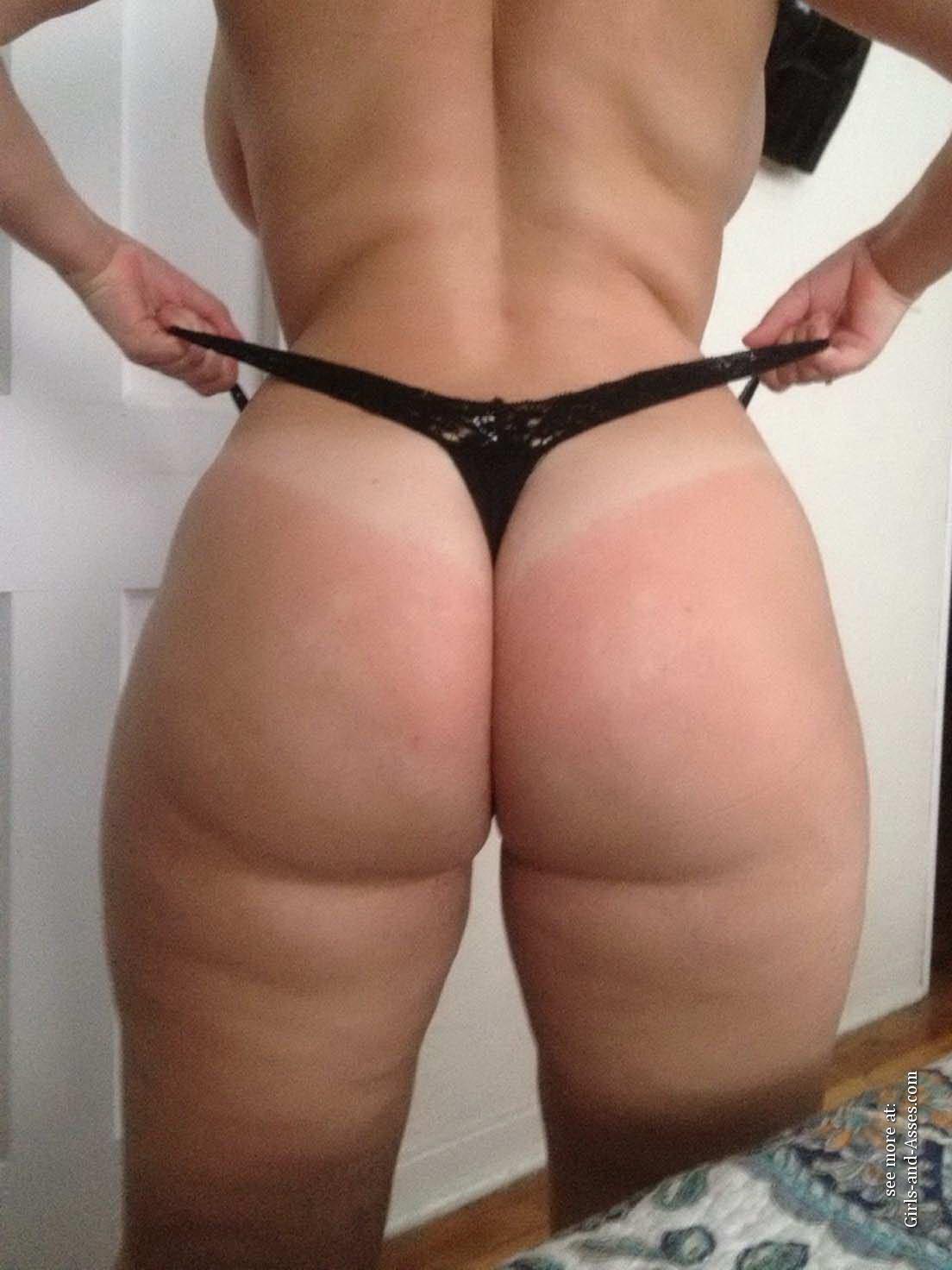 amateur hot homemade nude ass 00247