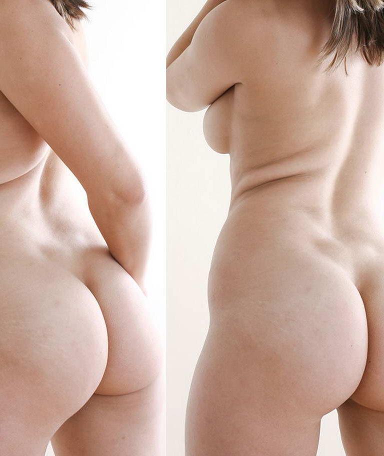 Amateur hot homemade nude ass 00347