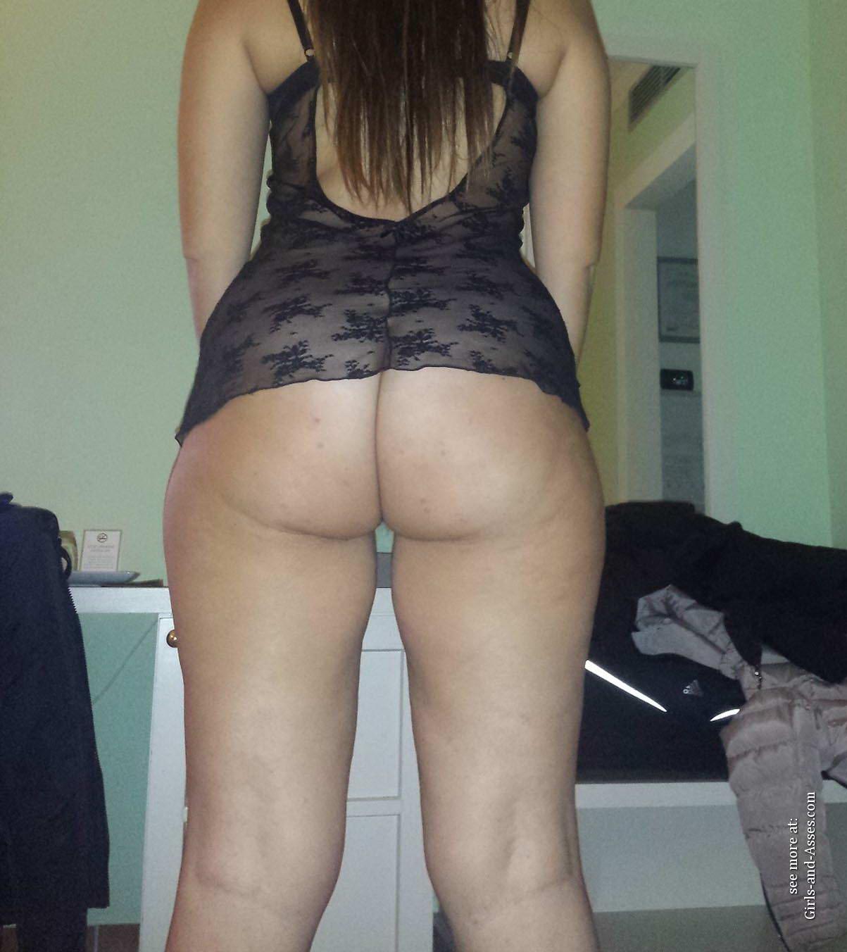 amateur hot homemade nude ass 00748