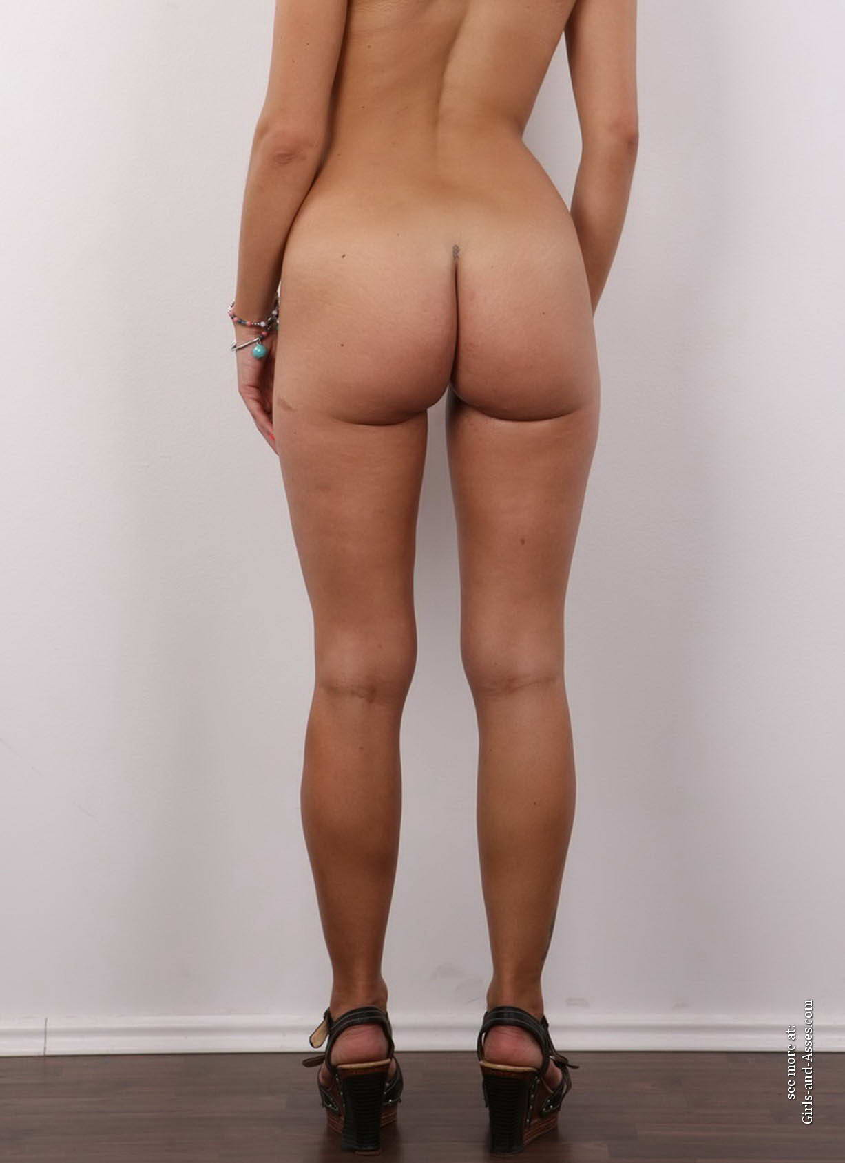 amateur hot homemade nude ass 00948