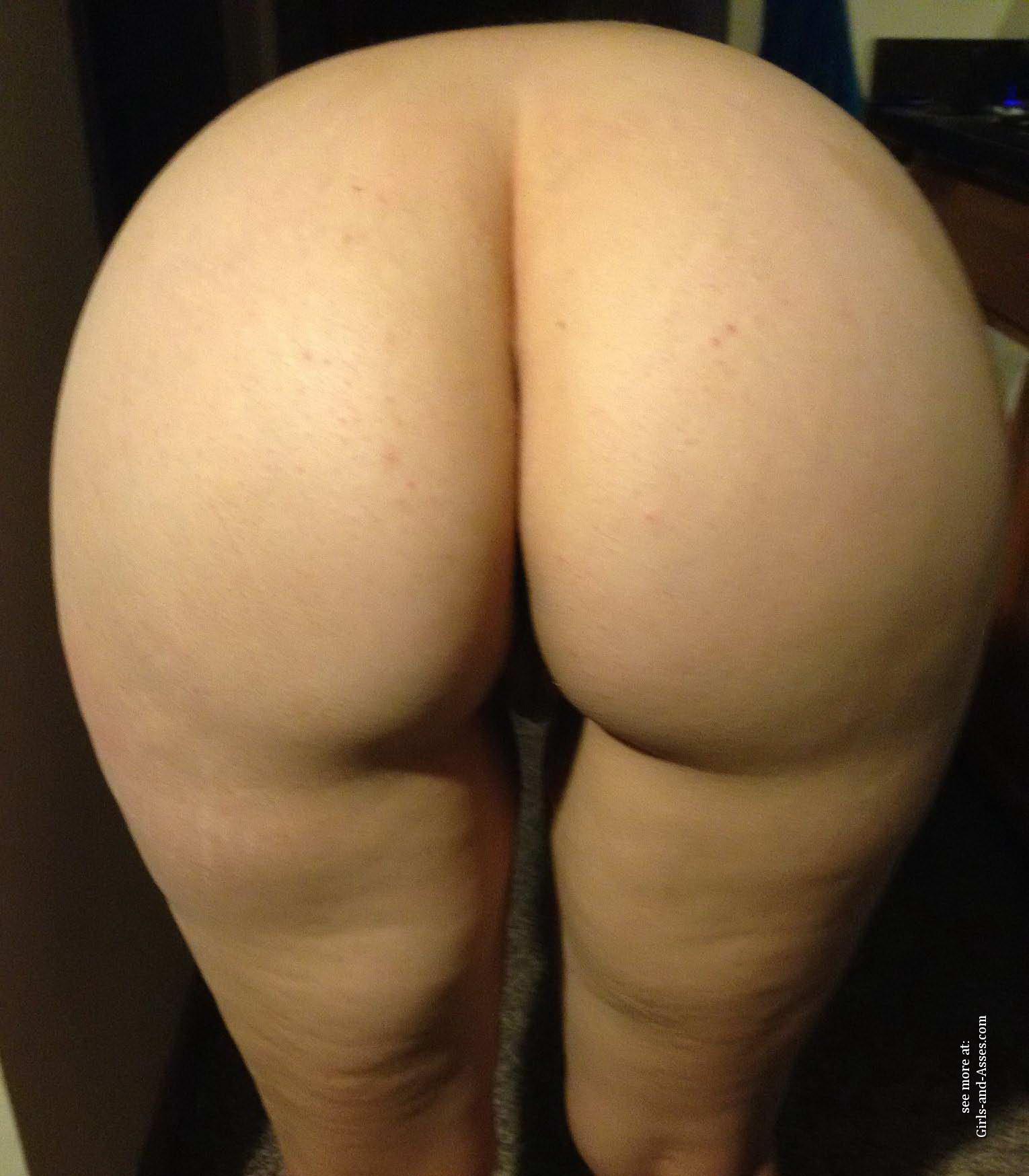 amateur hot homemade nude ass 02651