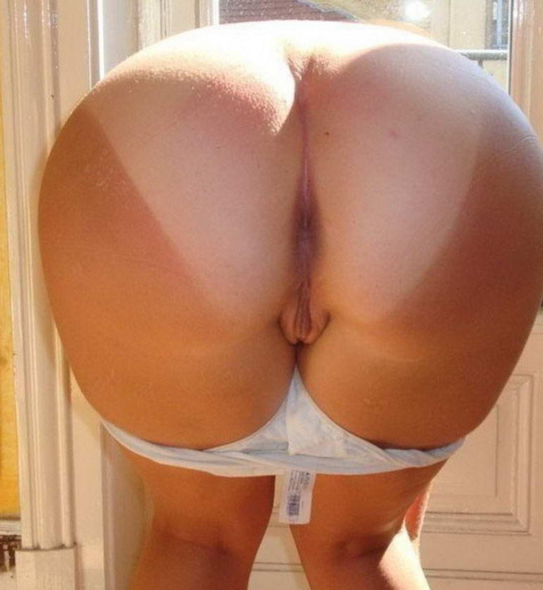 Amateur hot homemade nude ass 02751