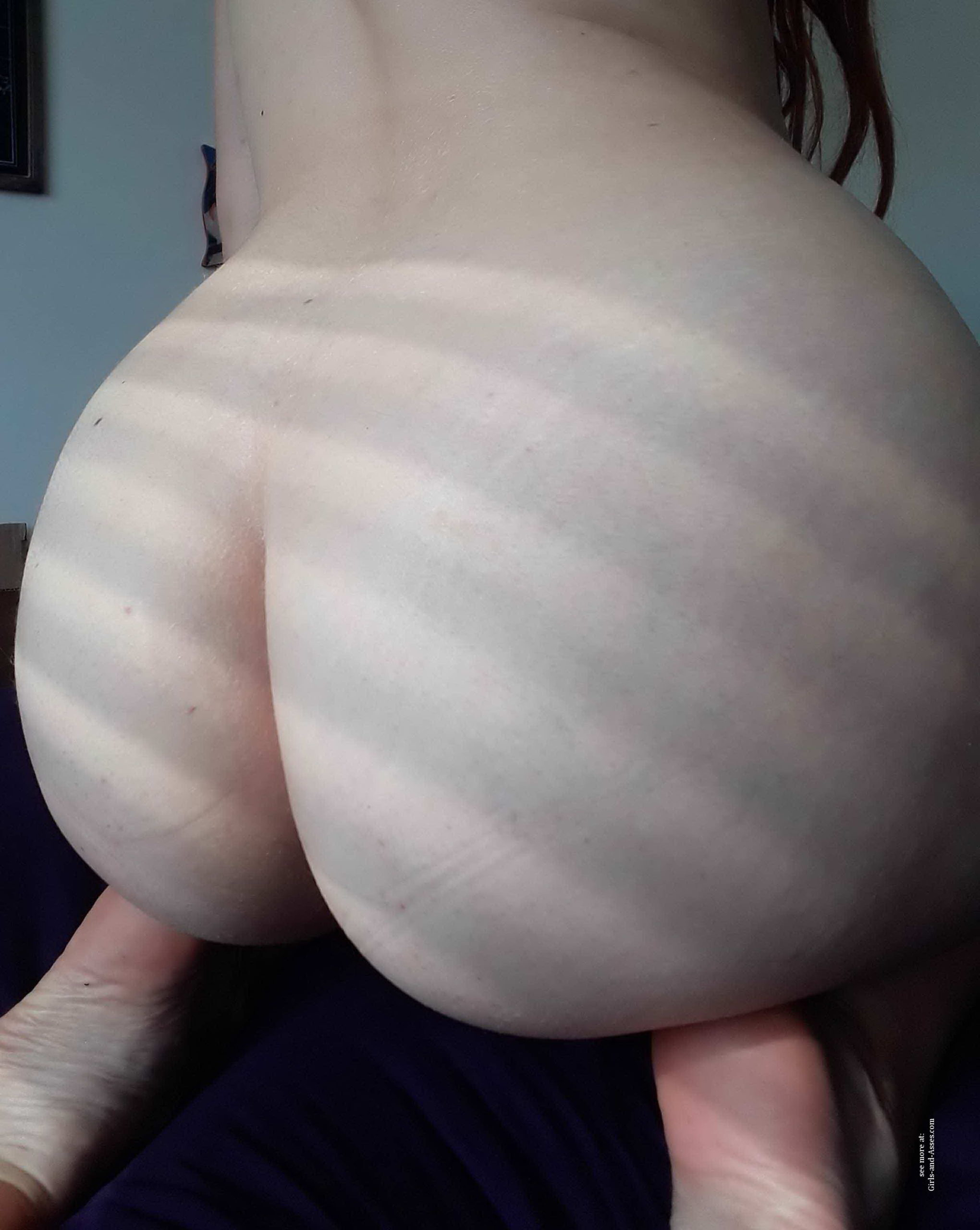 amateur hot homemade nude ass 03452 scaled