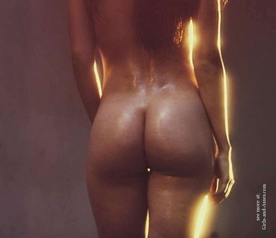 casual girls nude ass 00802