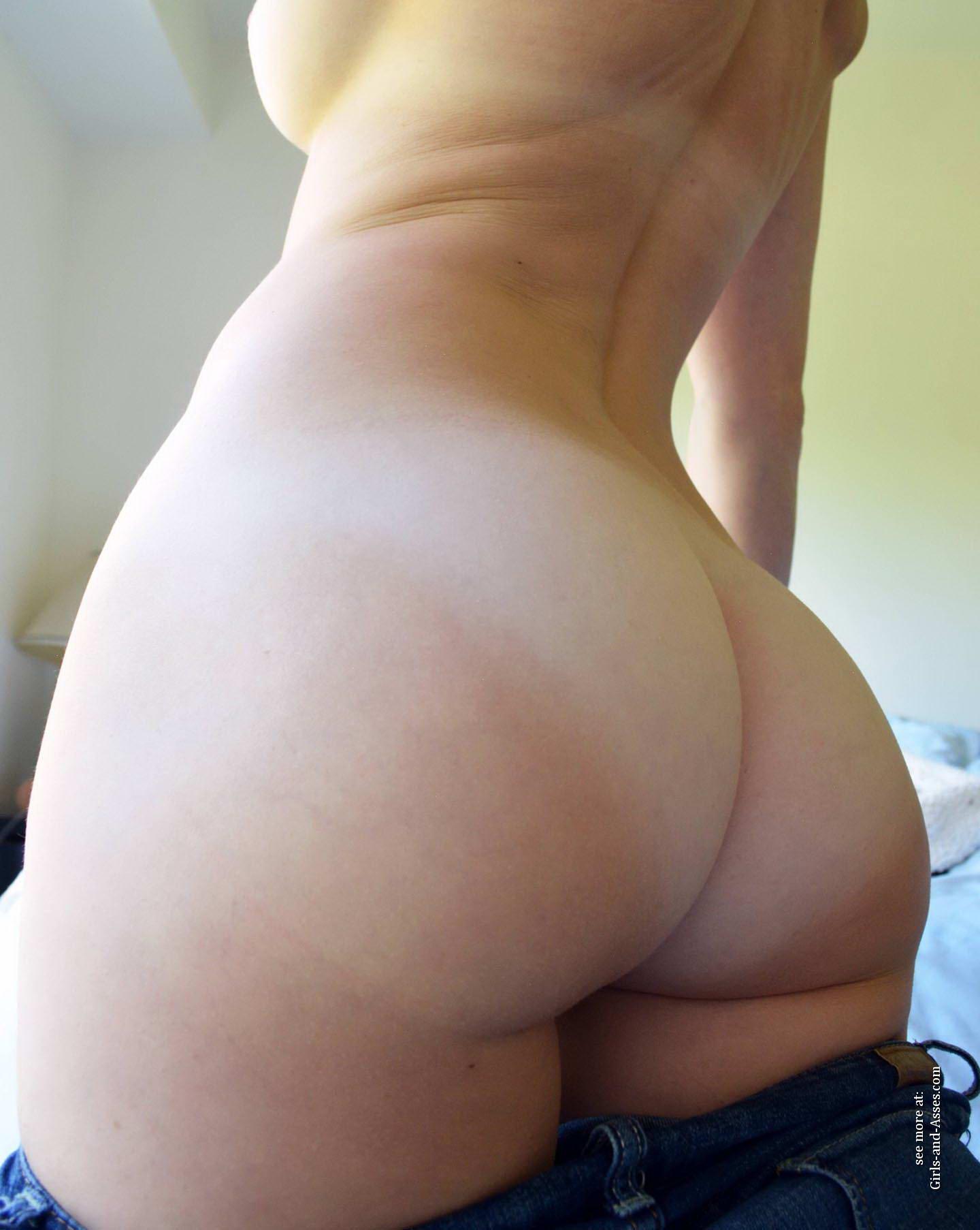 casual girls nude ass 01313