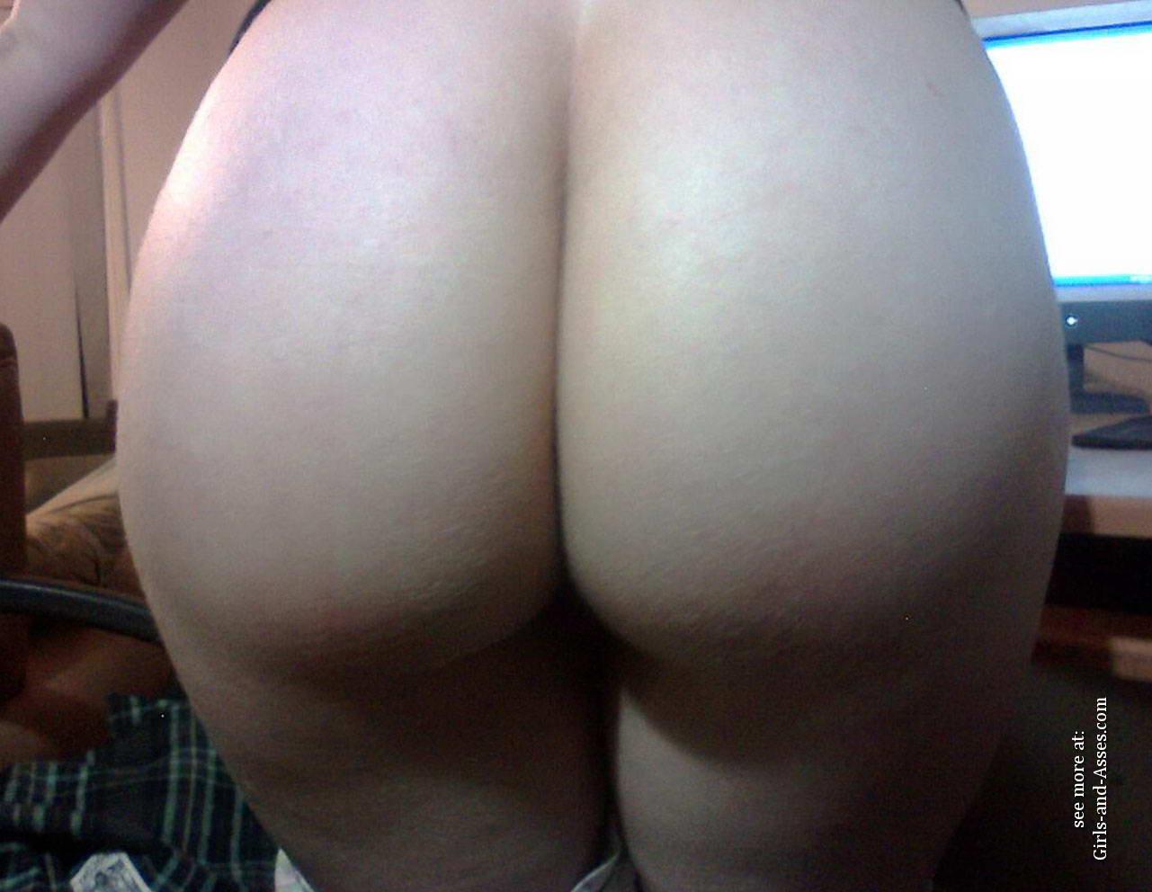 casual girls nude ass 02721
