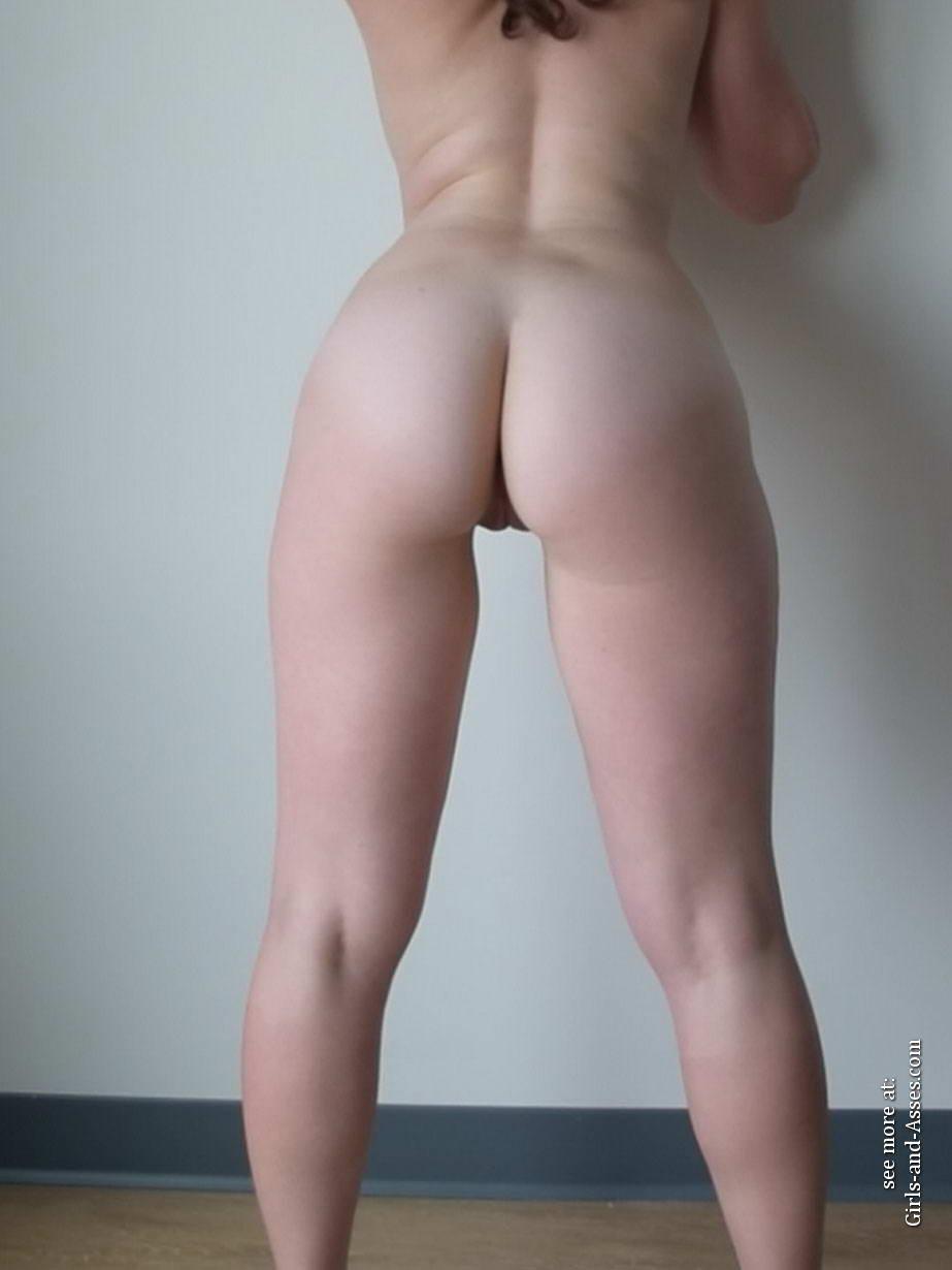 casual girls nude ass 02801