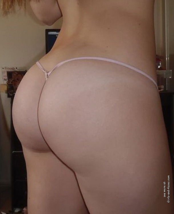 girl with amazing ass 01451