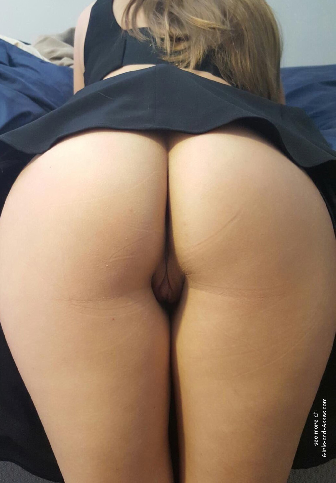 girl with amazing ass 02433