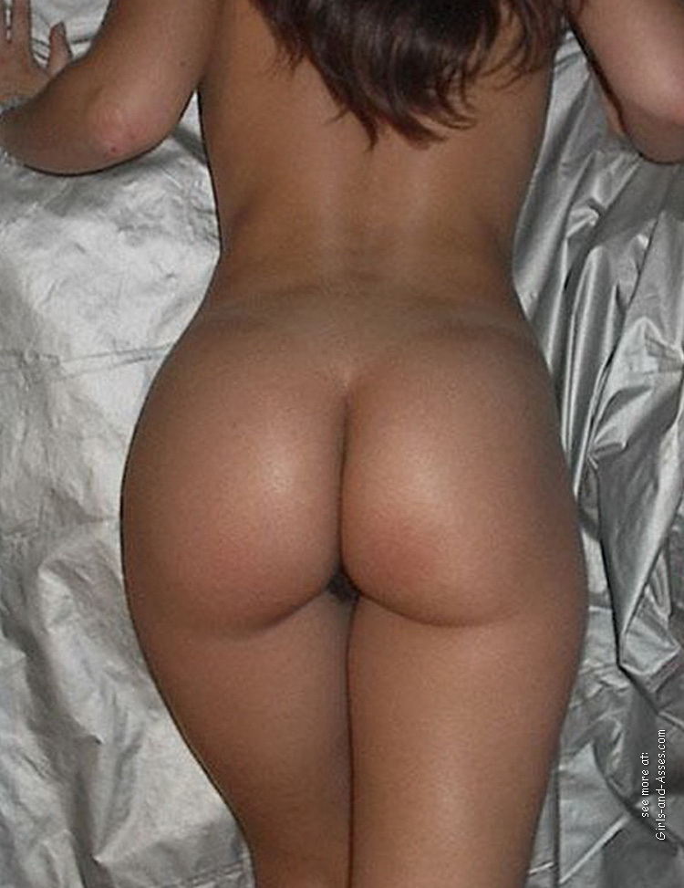 girl with sweet butt 00557