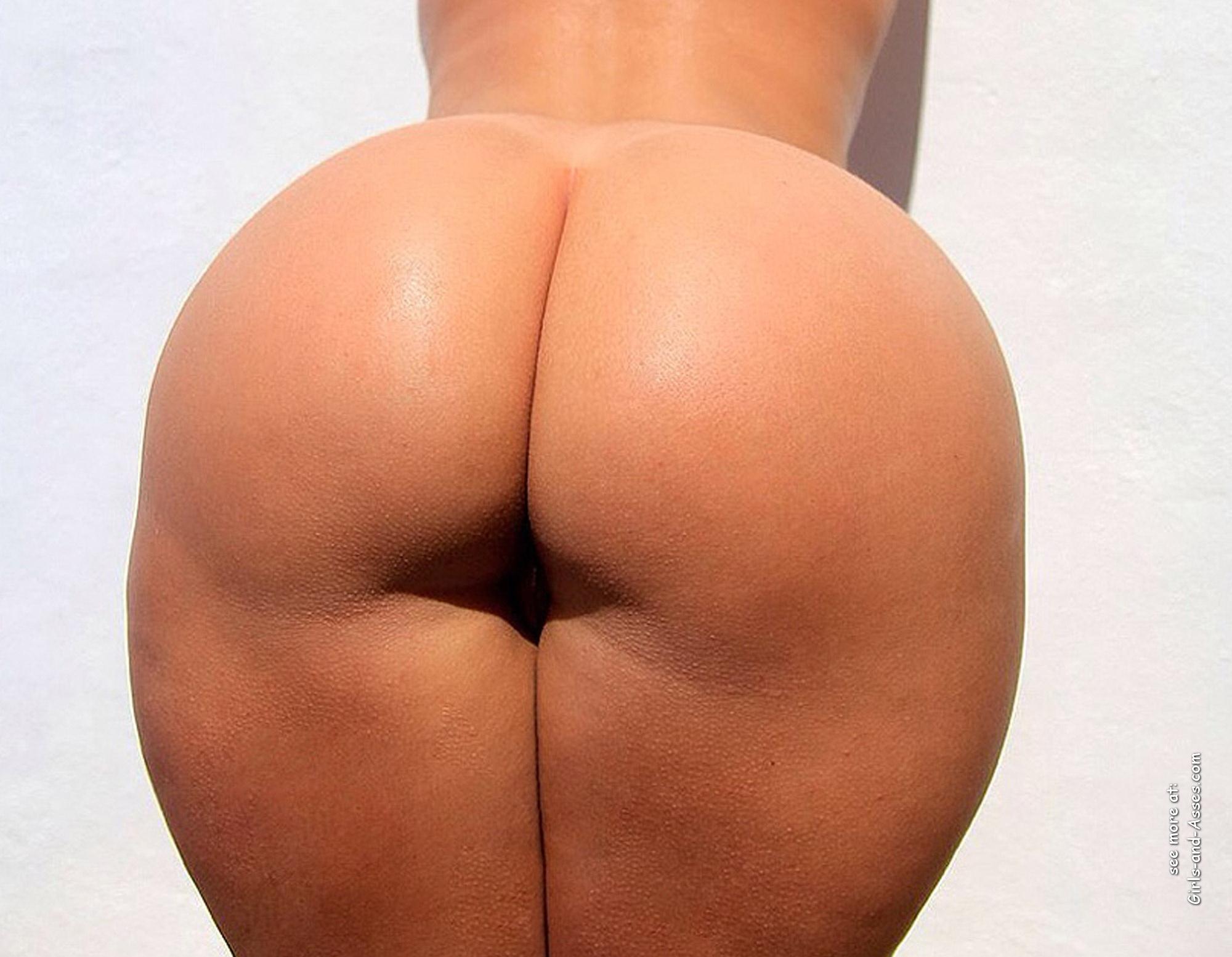 big assed naked brazilian babe photo 00755
