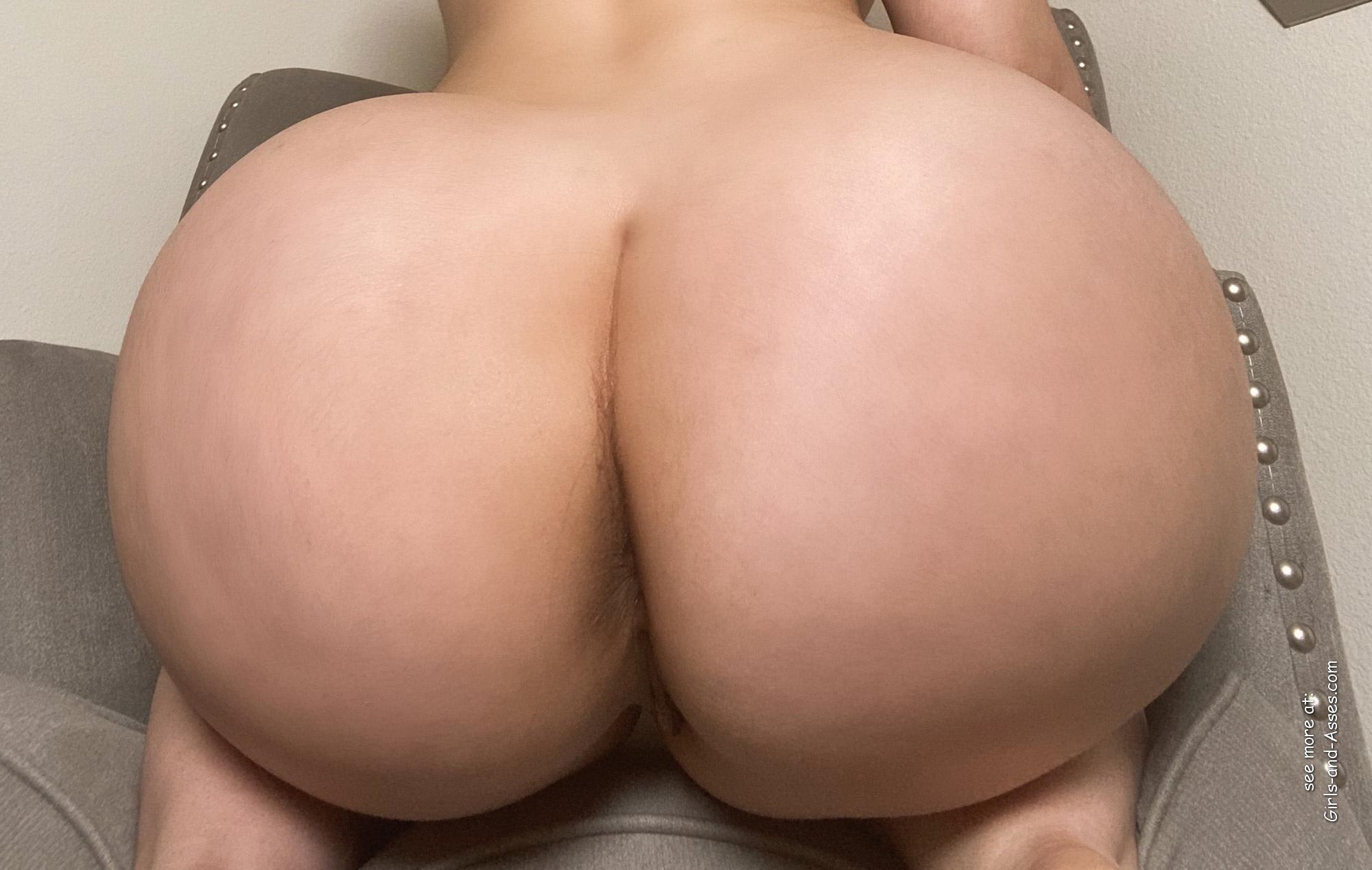 big assed naked brazilian babe photo 01154