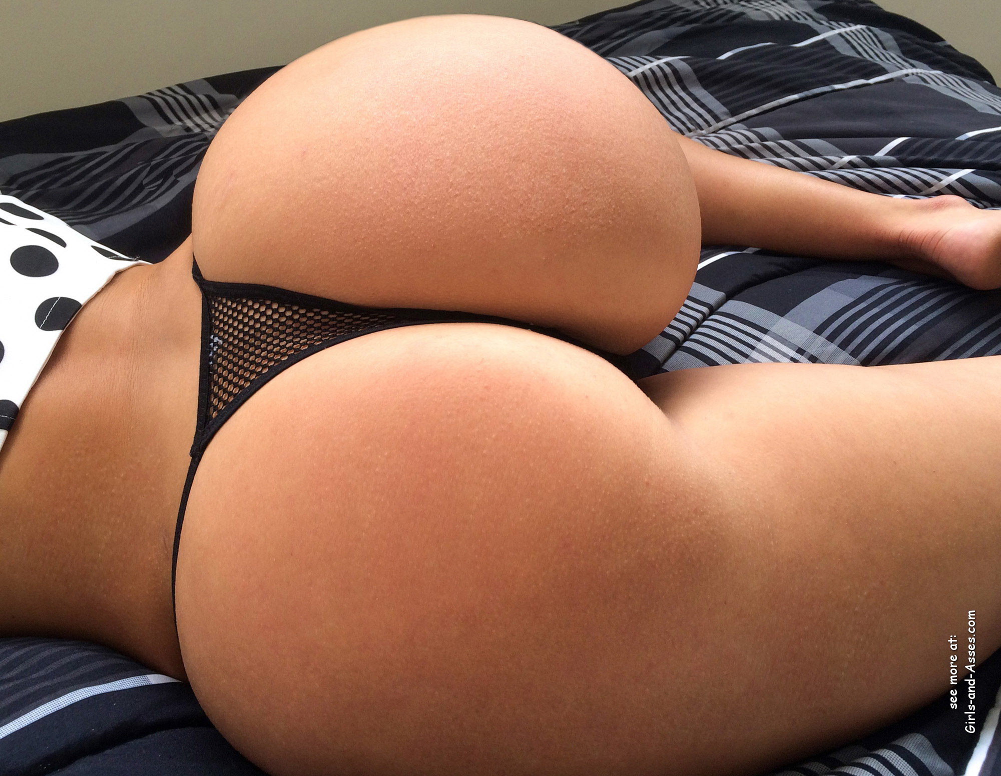 big assed naked brazilian babe photo 01528