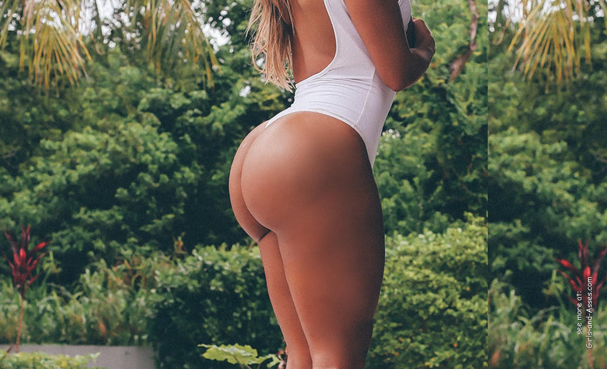 big assed naked brazilian babe photo 04300