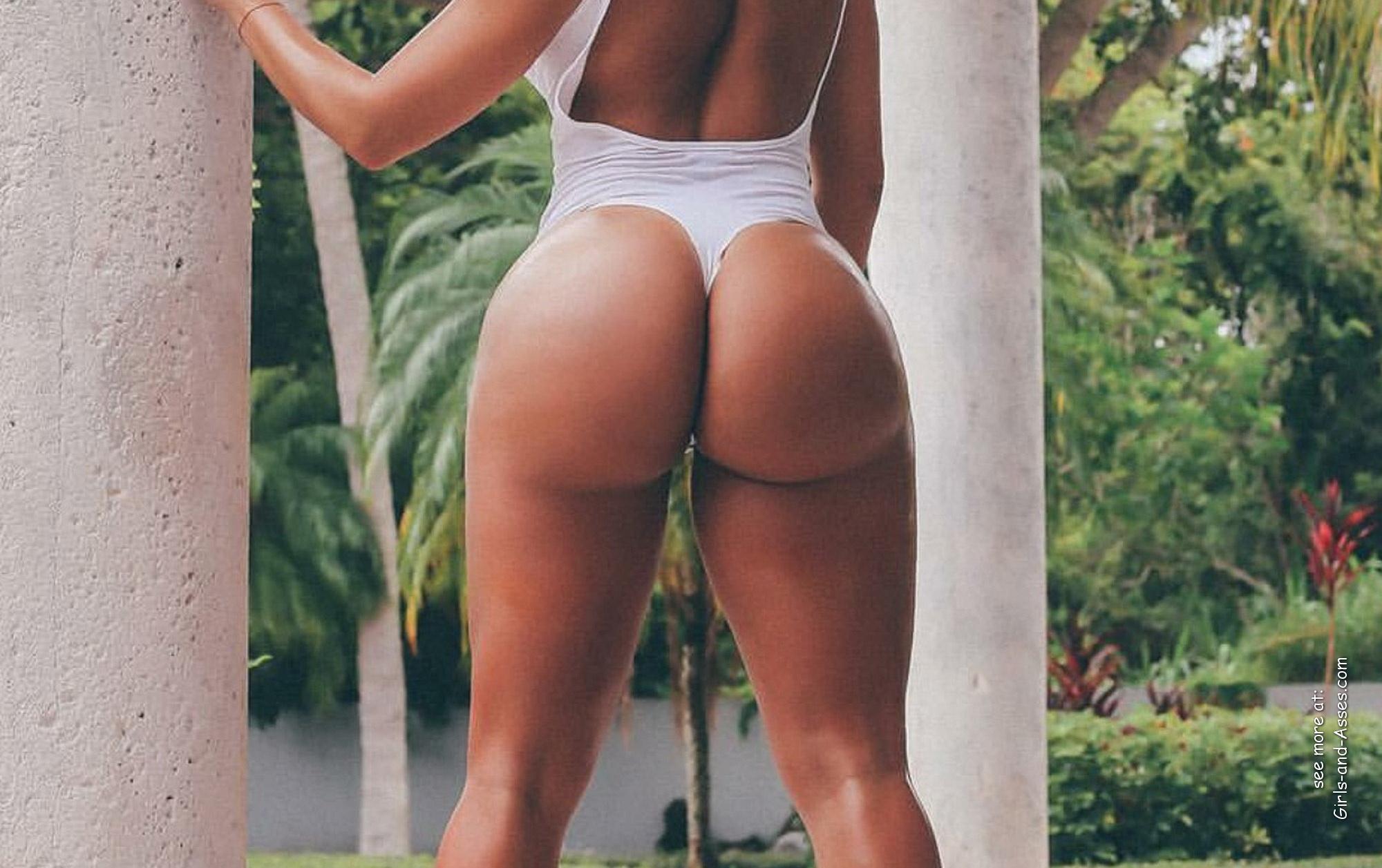 big assed naked brazilian babe photo 04500