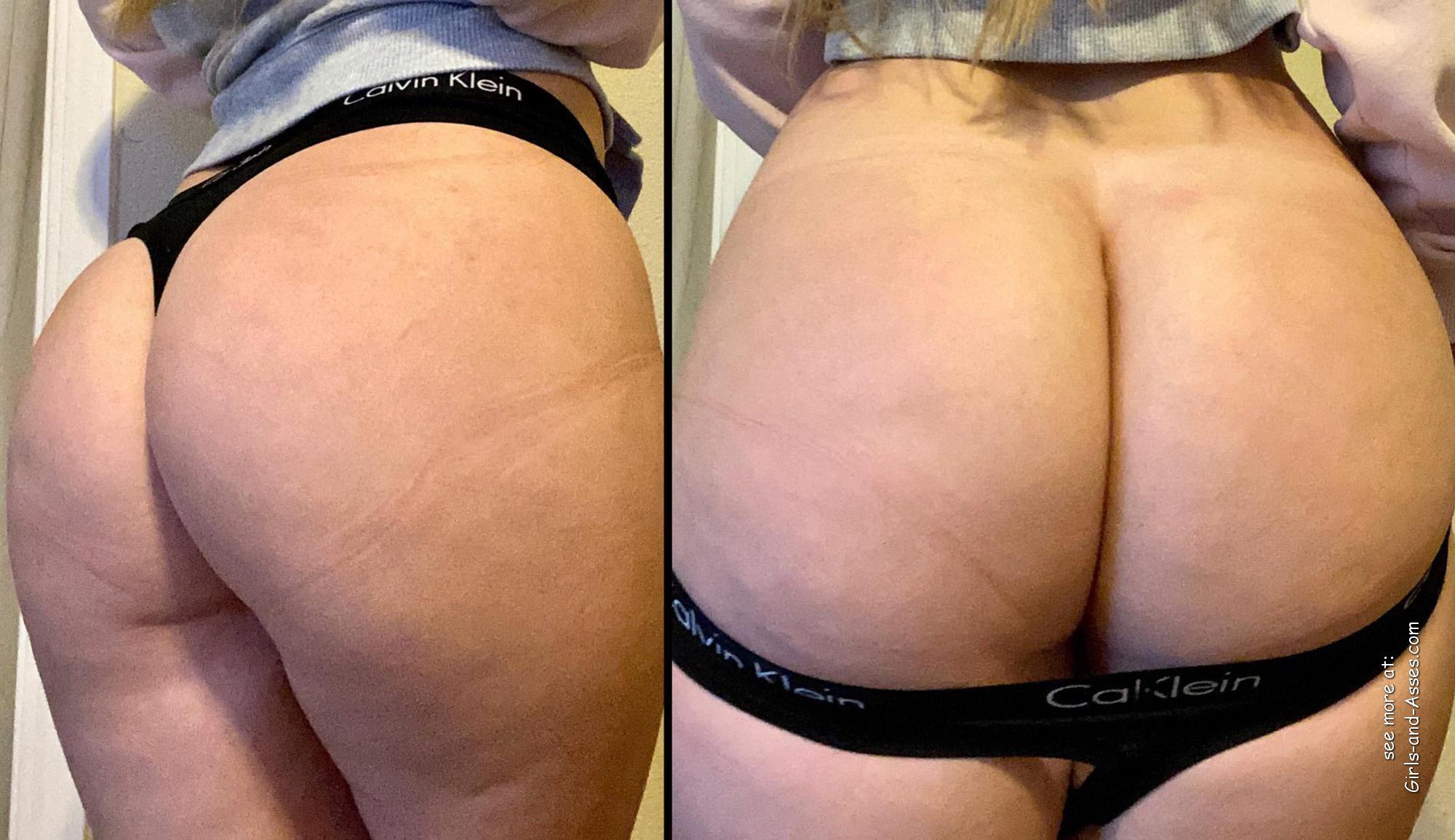big assed naked brazilian babe photo 04600