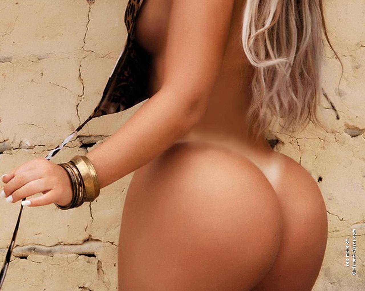 big assed naked brazilian babe photo 04800