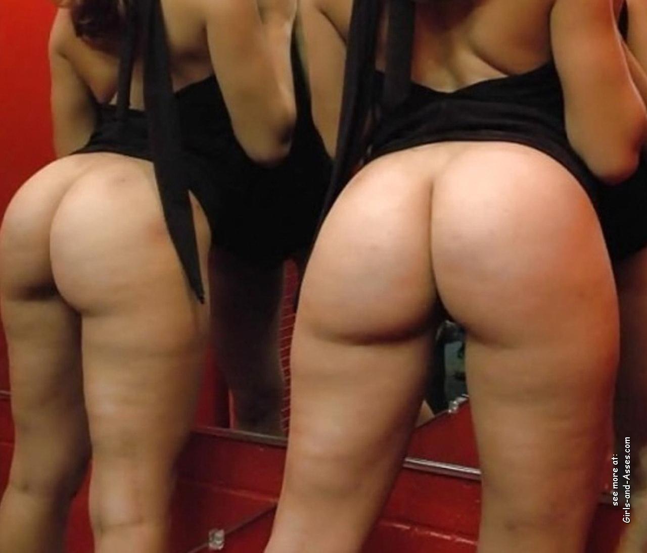 big assed naked brazilian babe photo 05701