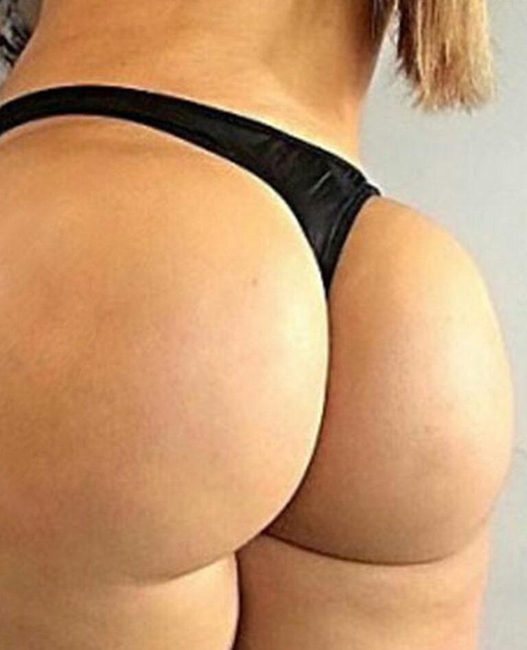Big assed naked brazilian babe photo 07403