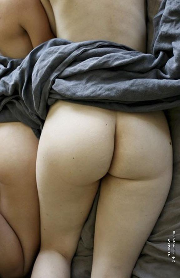 hot nude lesbians 01034