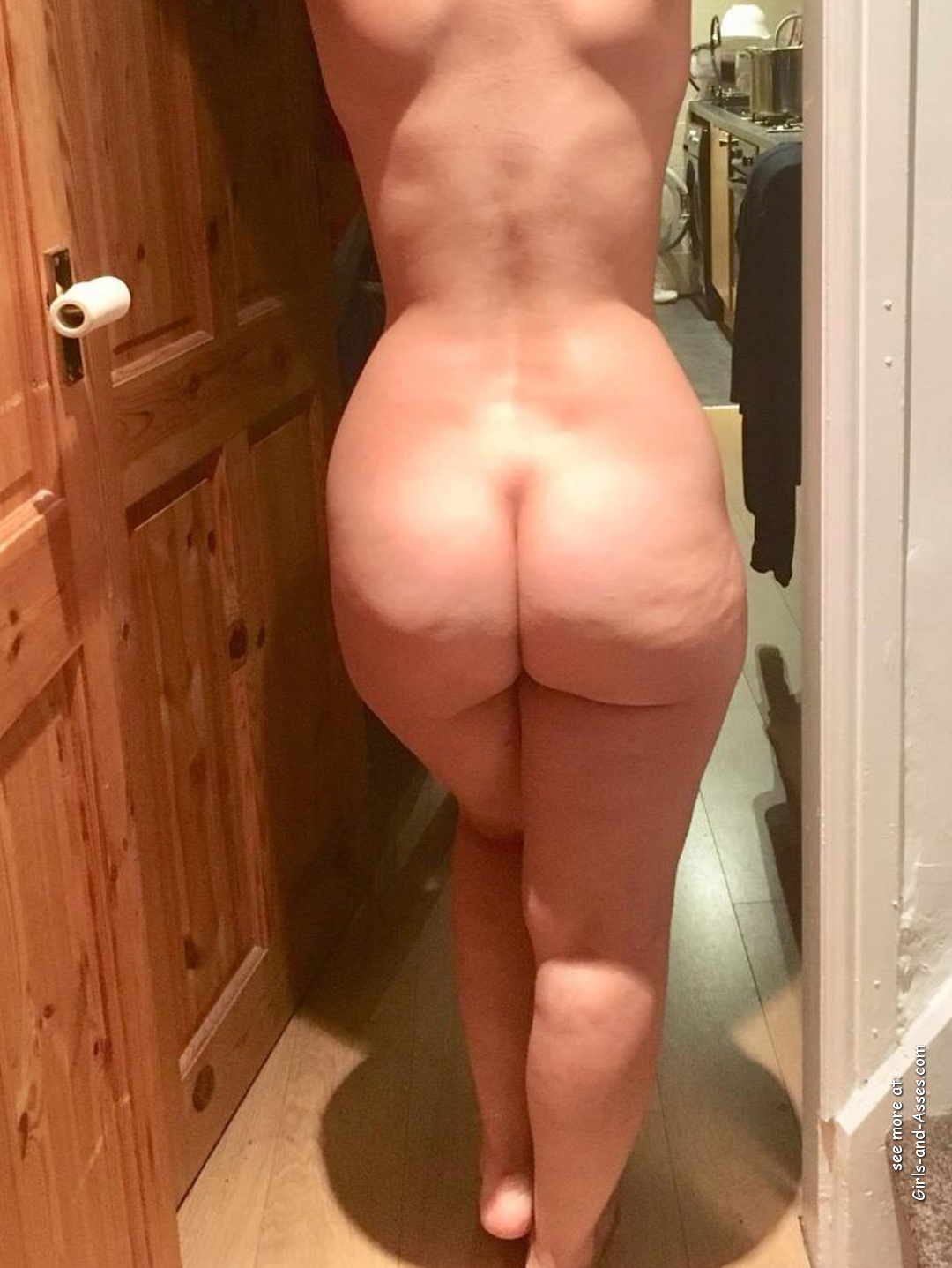 fat booty milf picture 00440