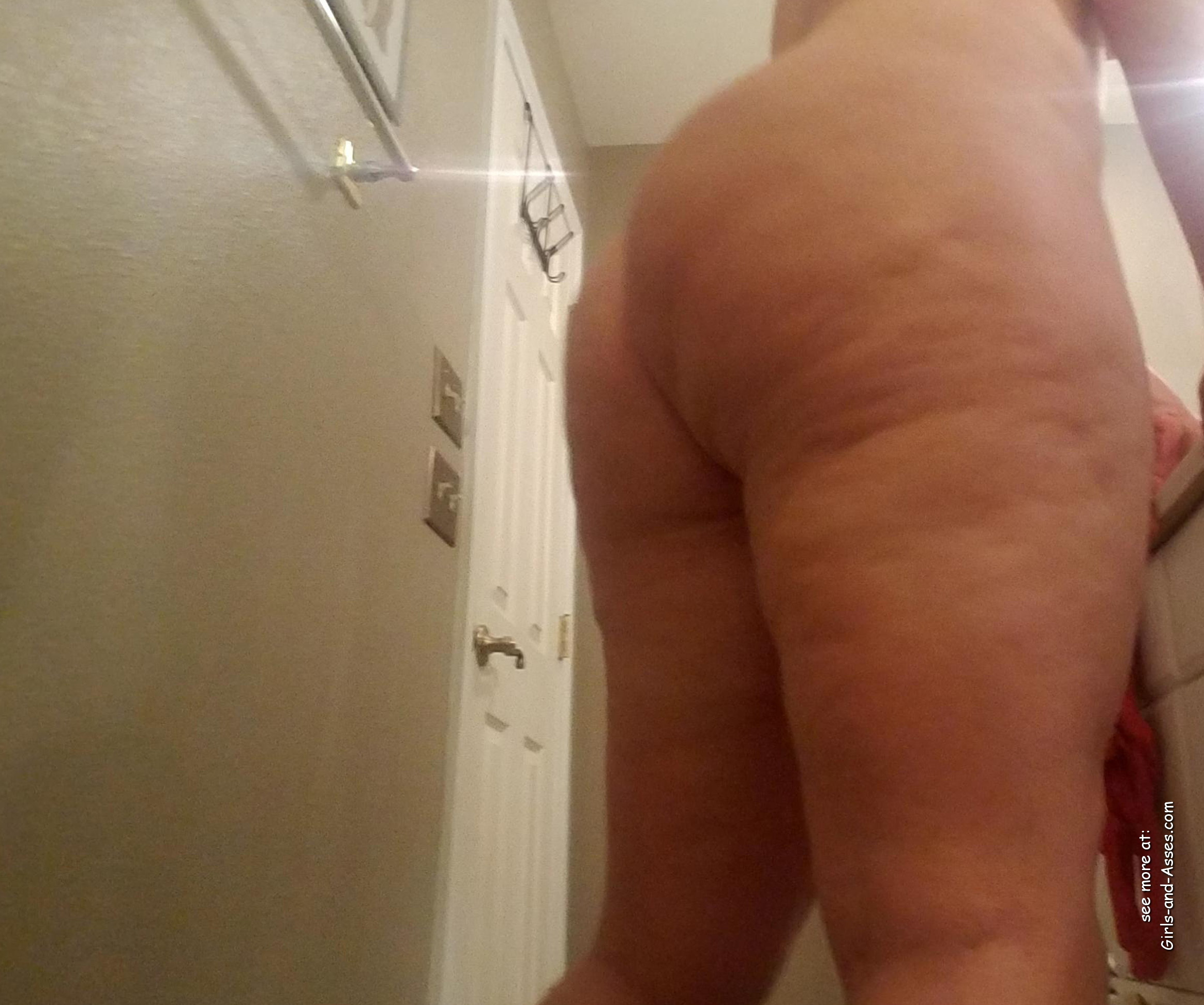 fat booty milf picture 00540