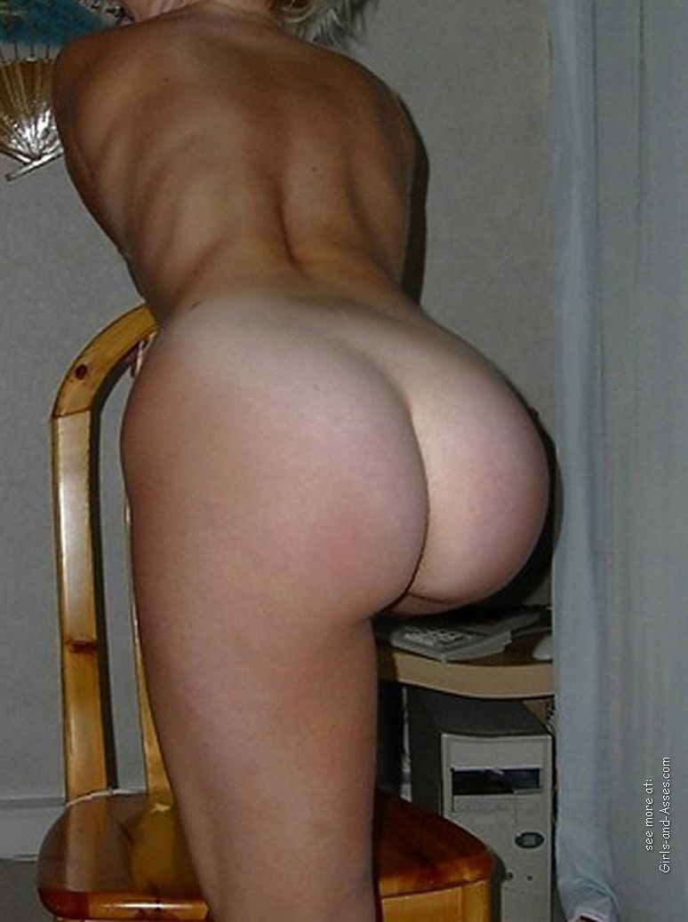 fat booty milf picture 00742