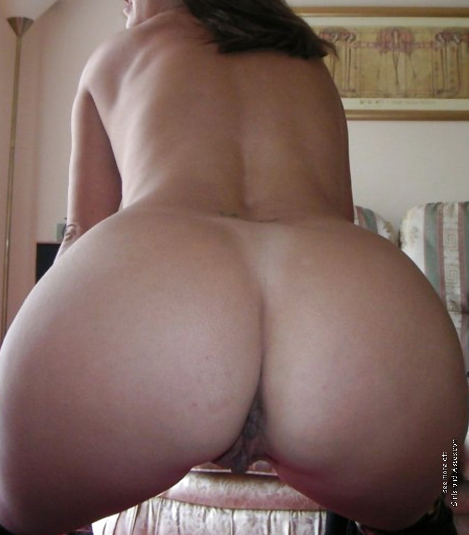 fat booty milf picture 00843