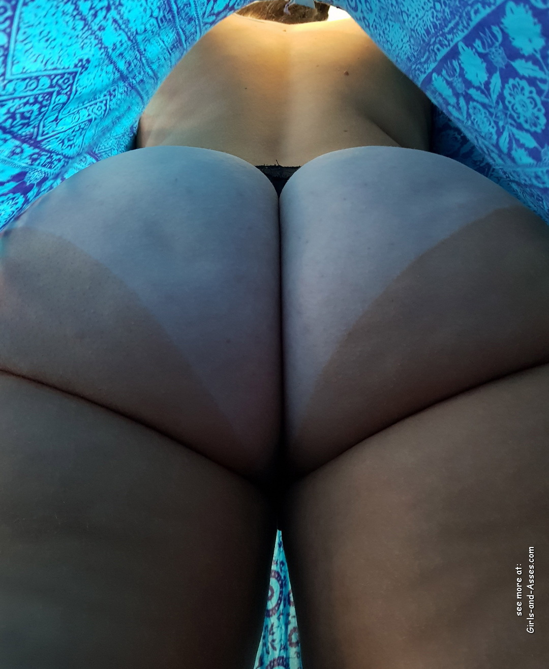 fat booty milf picture 00945