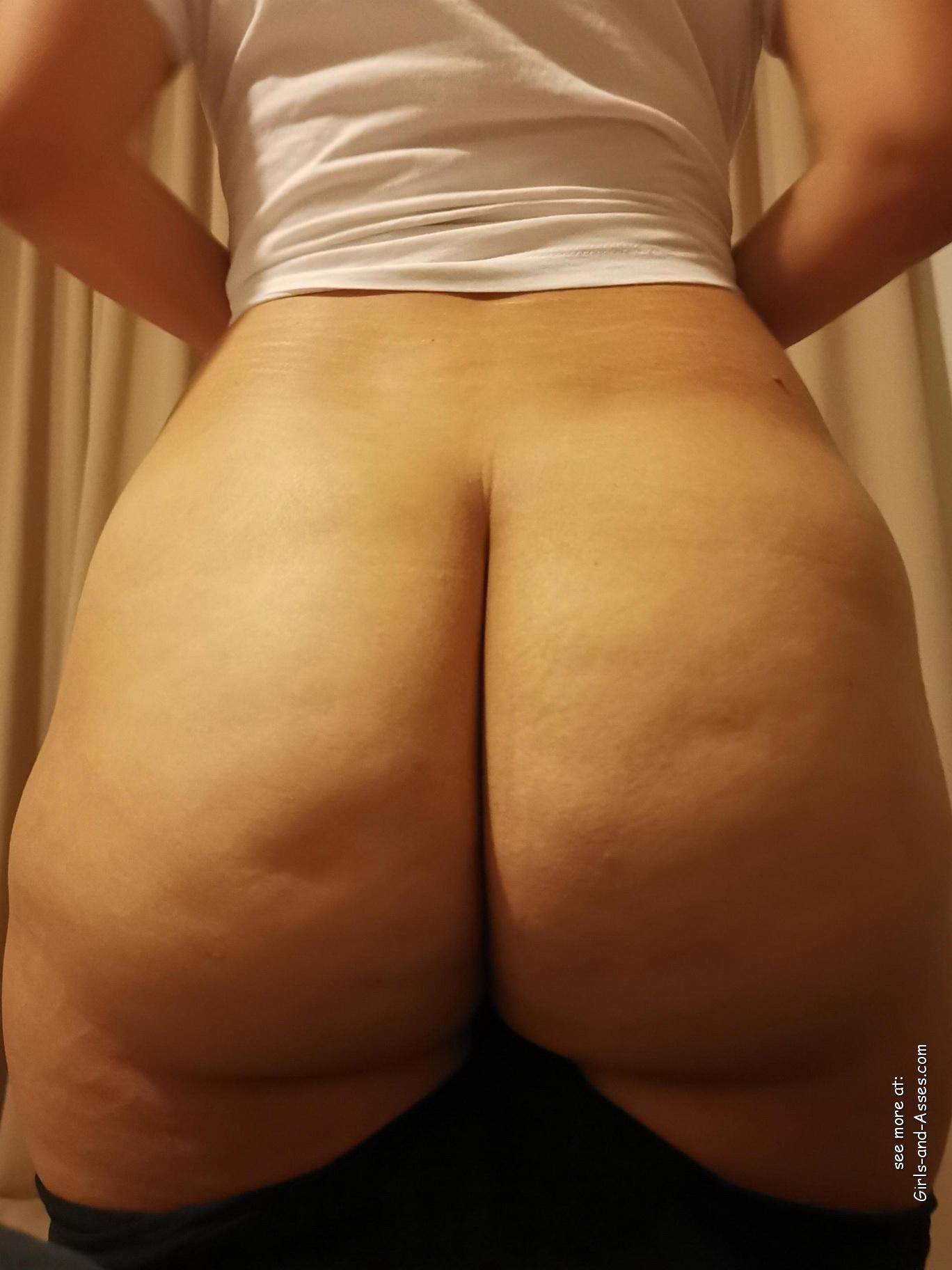 milf pawg booty photo 00228