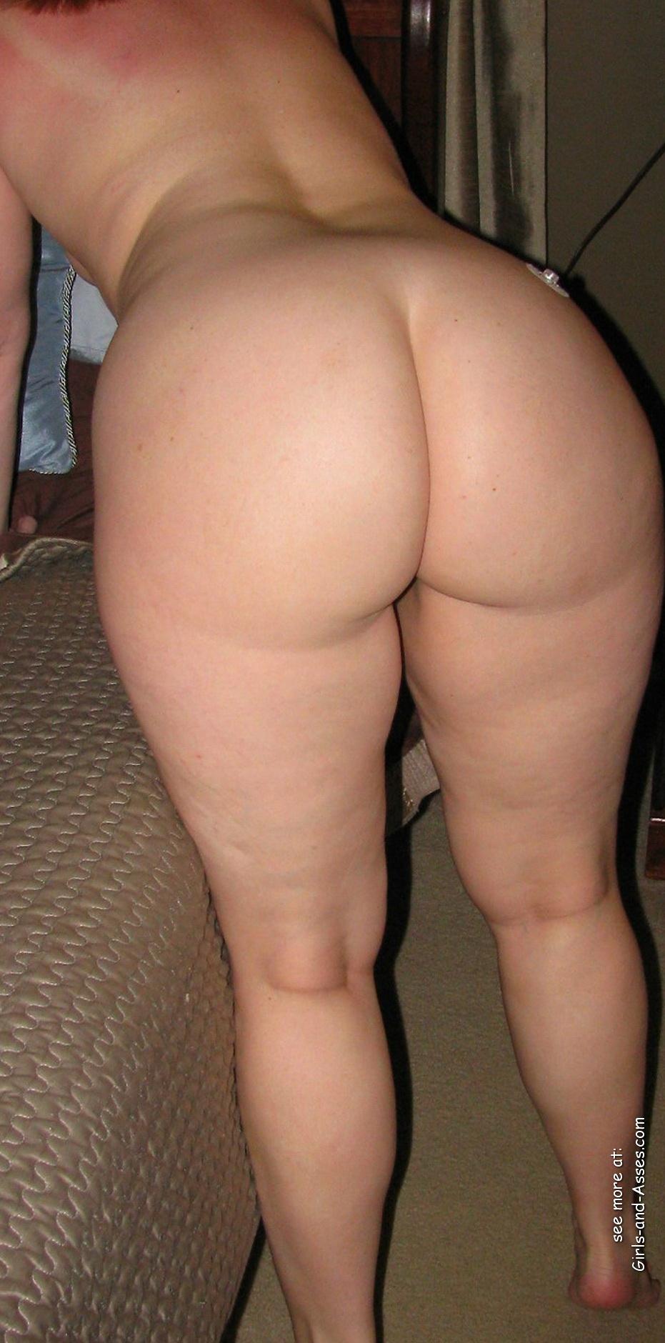 milf pawg booty photo 00330