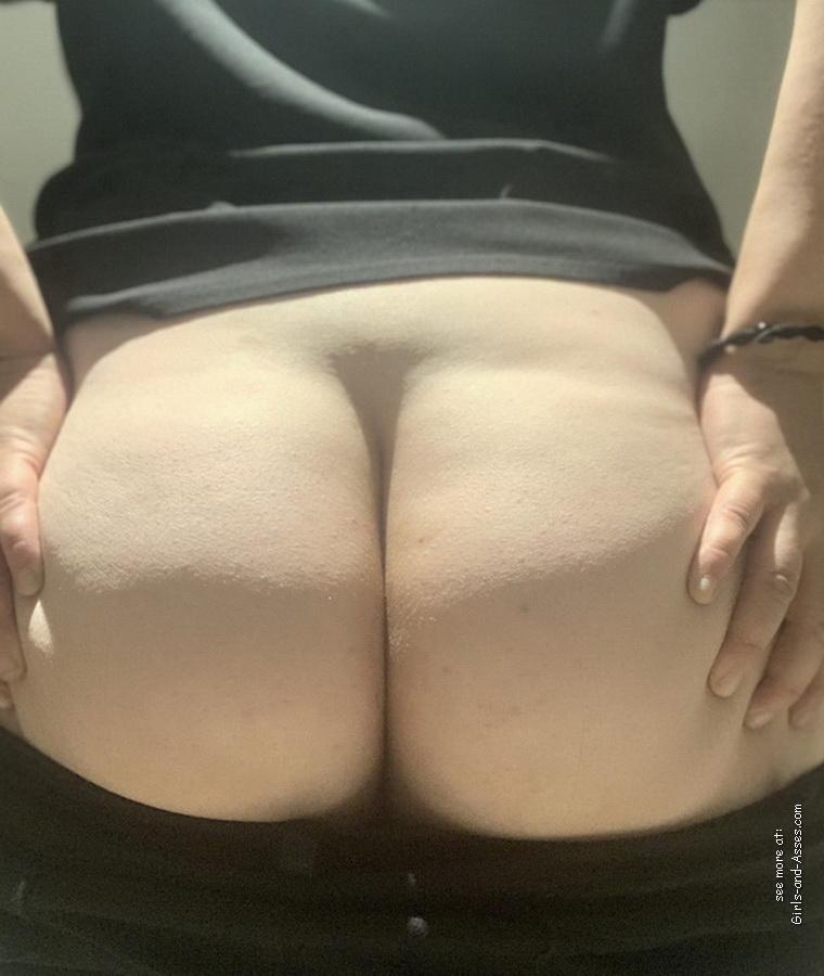 milf pawg booty photo 00428