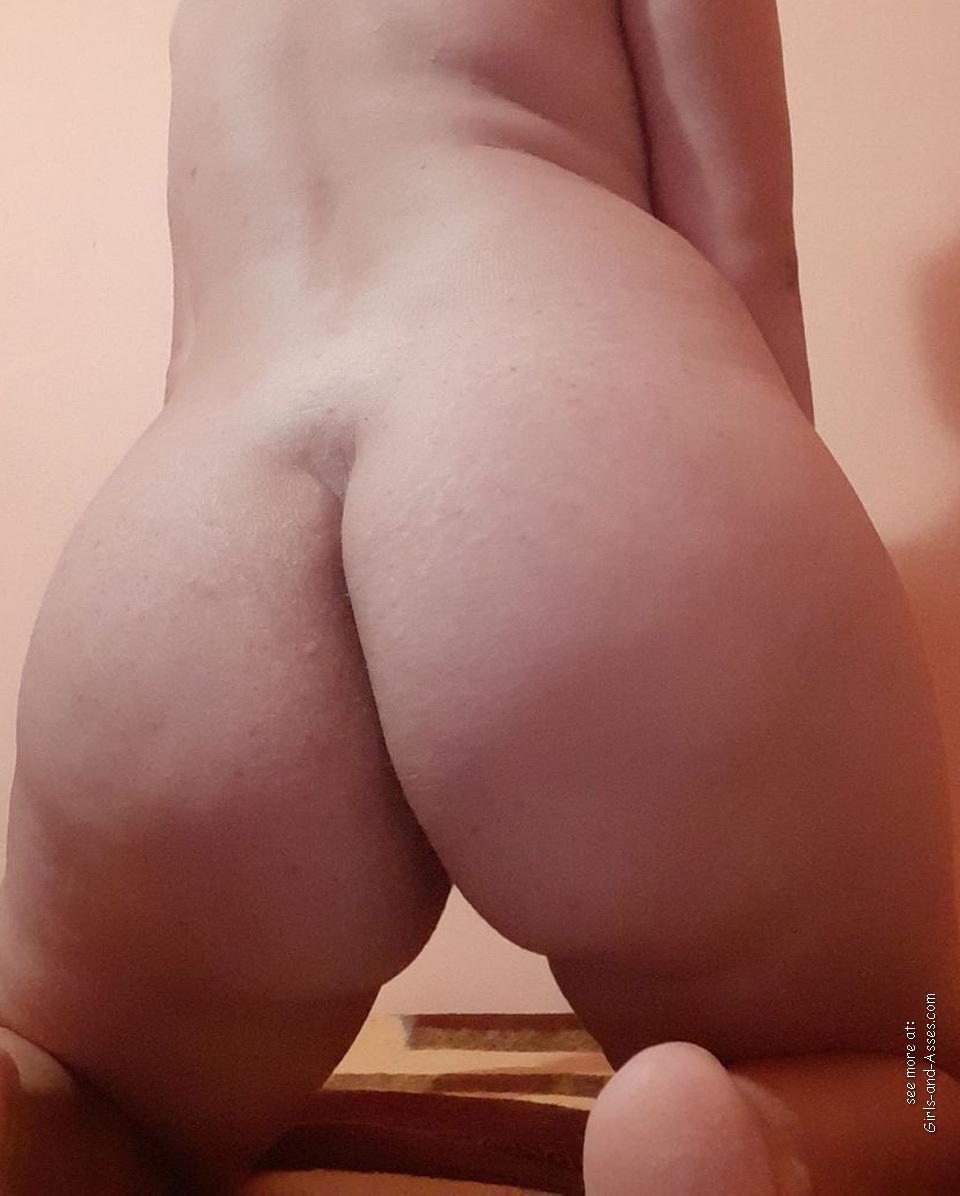 milf pawg booty photo 00730
