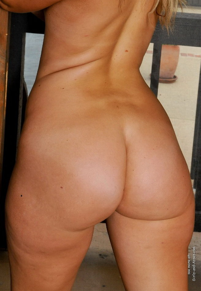 Mom big booty milf picture 00933