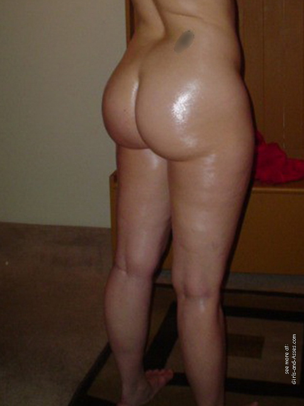 mom big booty milf picture 03328