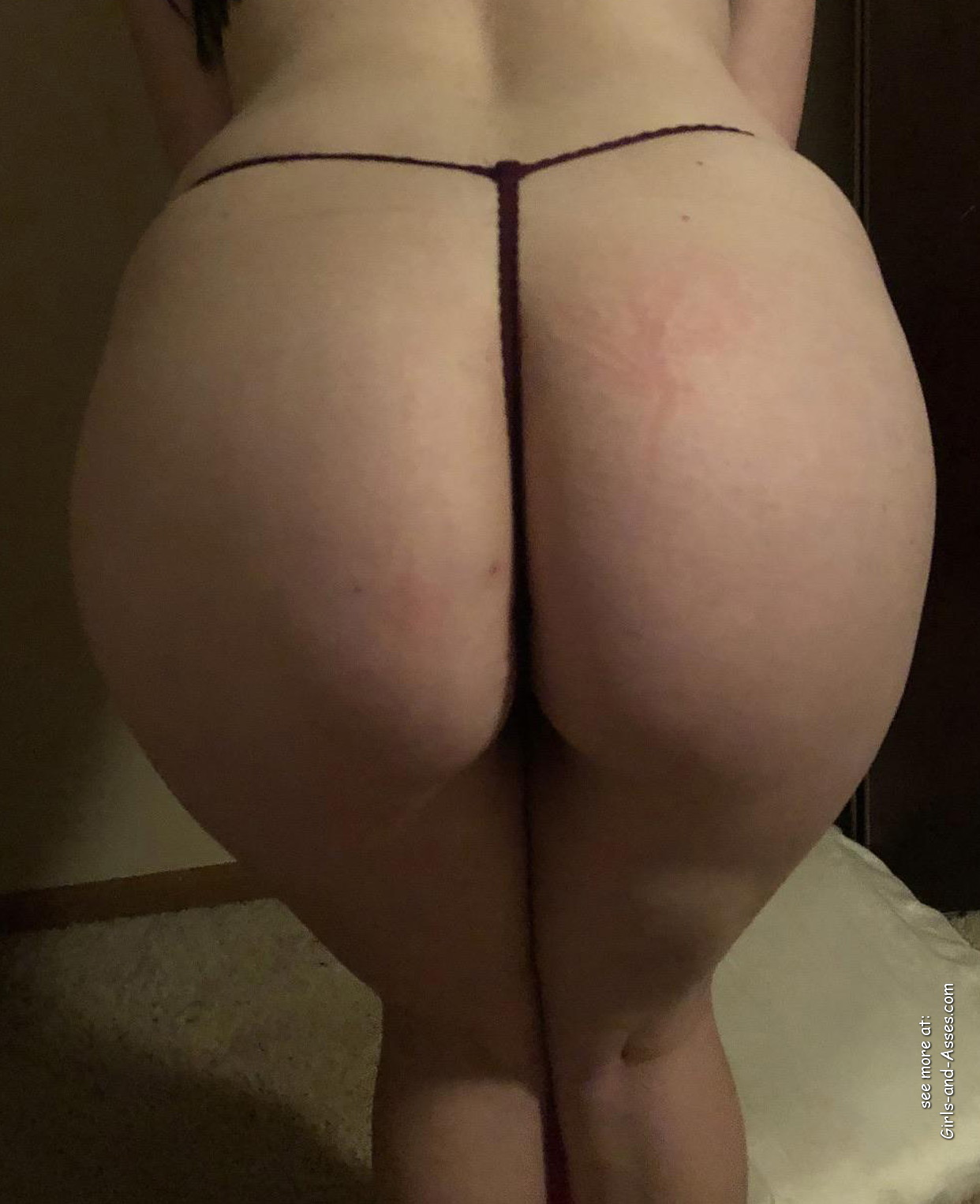 mom big booty milf picture 03428