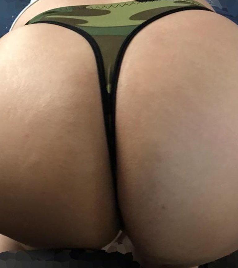 Naked milf ass photo 00639