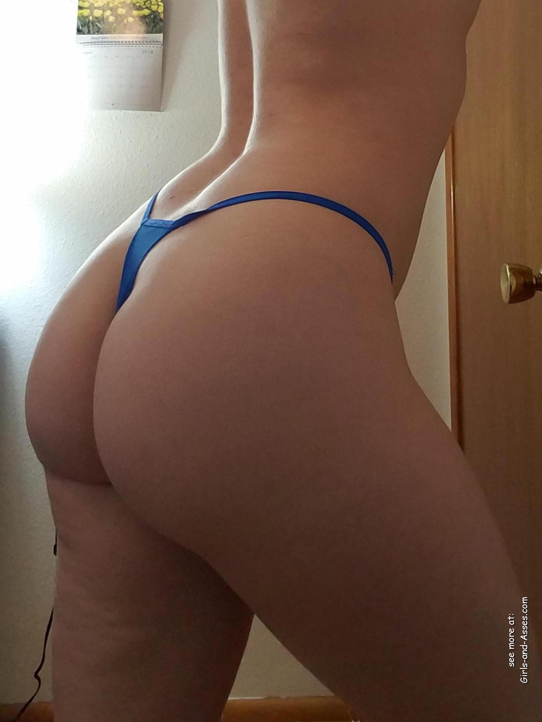 naked milf ass photo 01637