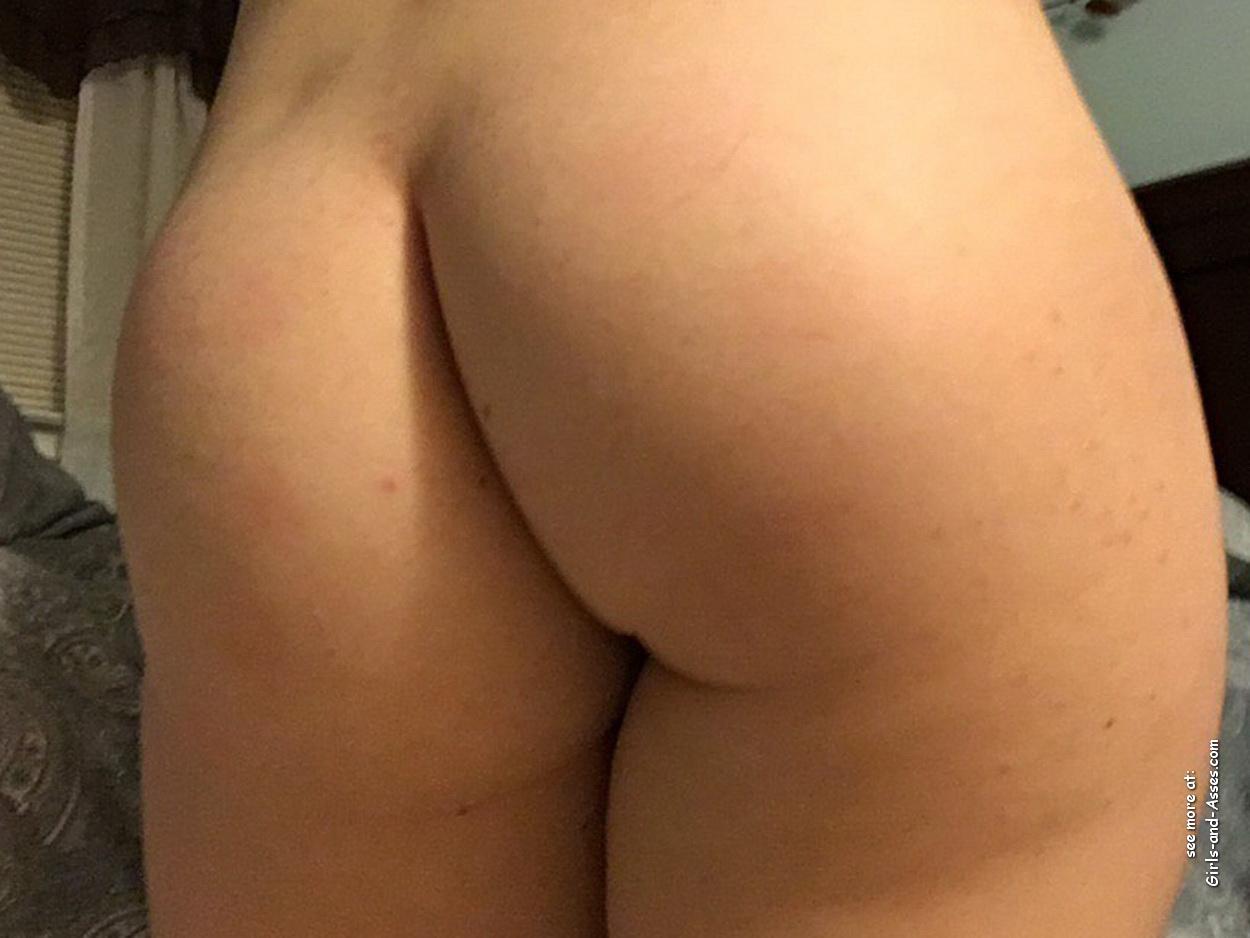 naked milf ass photo 01836