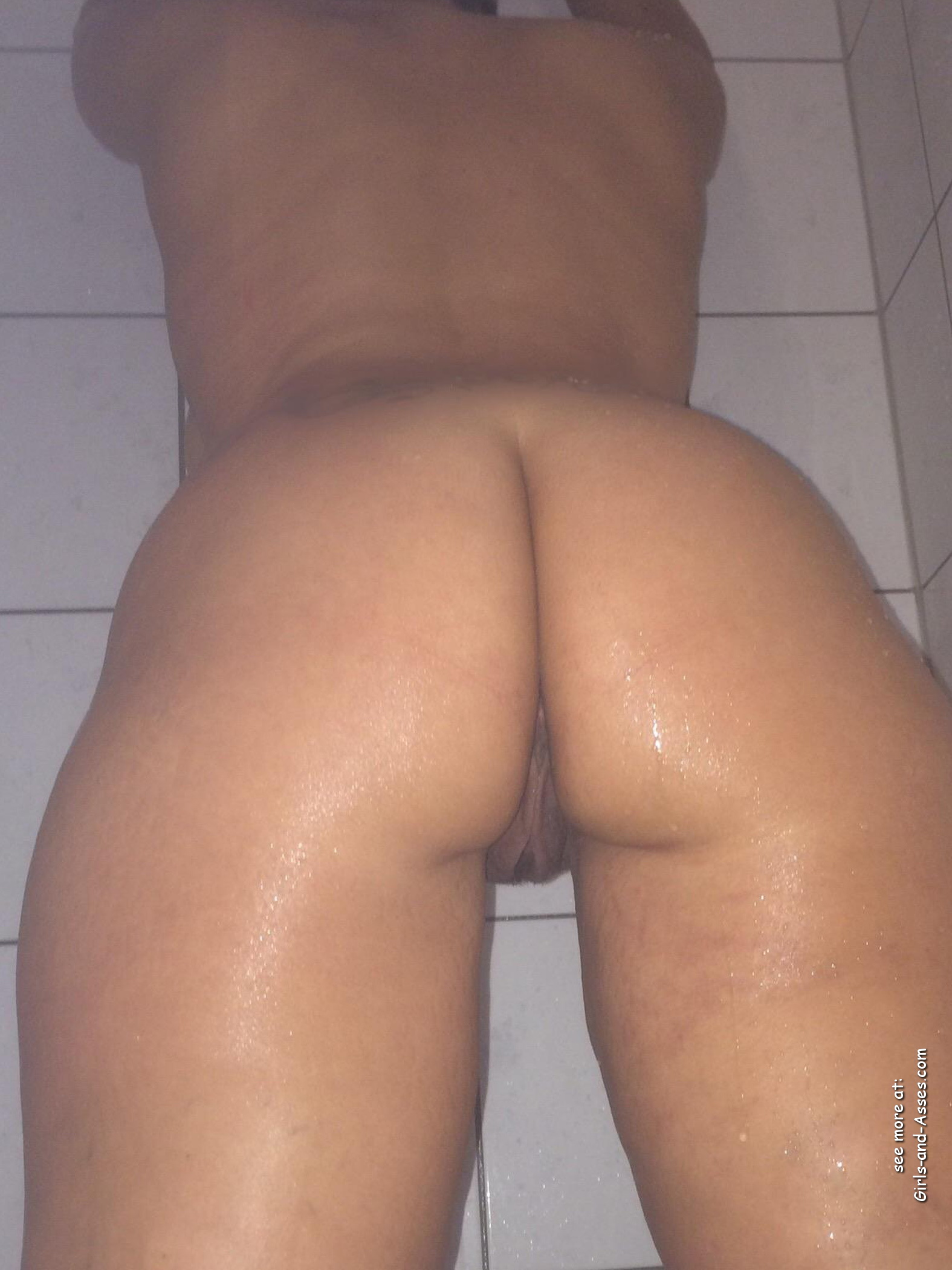 naked mom ass picture 00446
