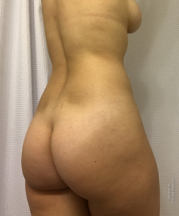 naked mom ass picture 00845