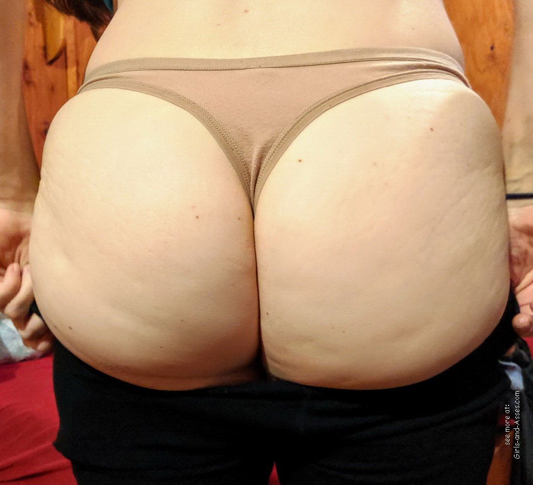 naked mom ass picture 00945