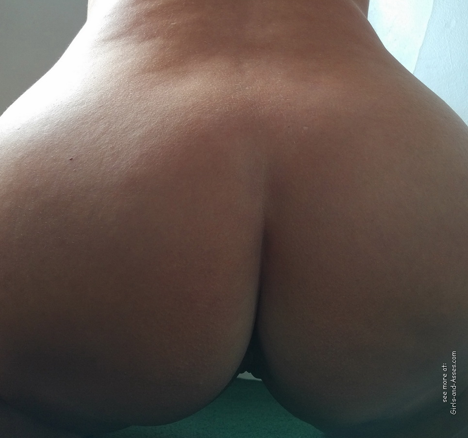 naked mom ass picture 01145