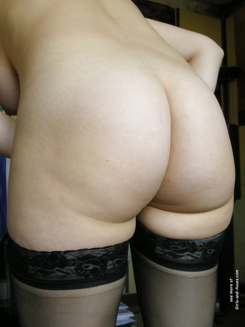 naked mom ass picture 03040