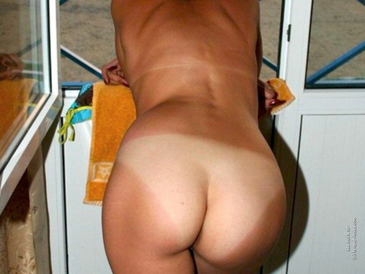 naked mom ass picture 03140