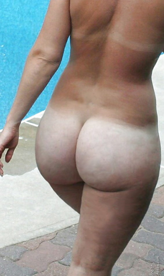 Naked mom ass picture 03349