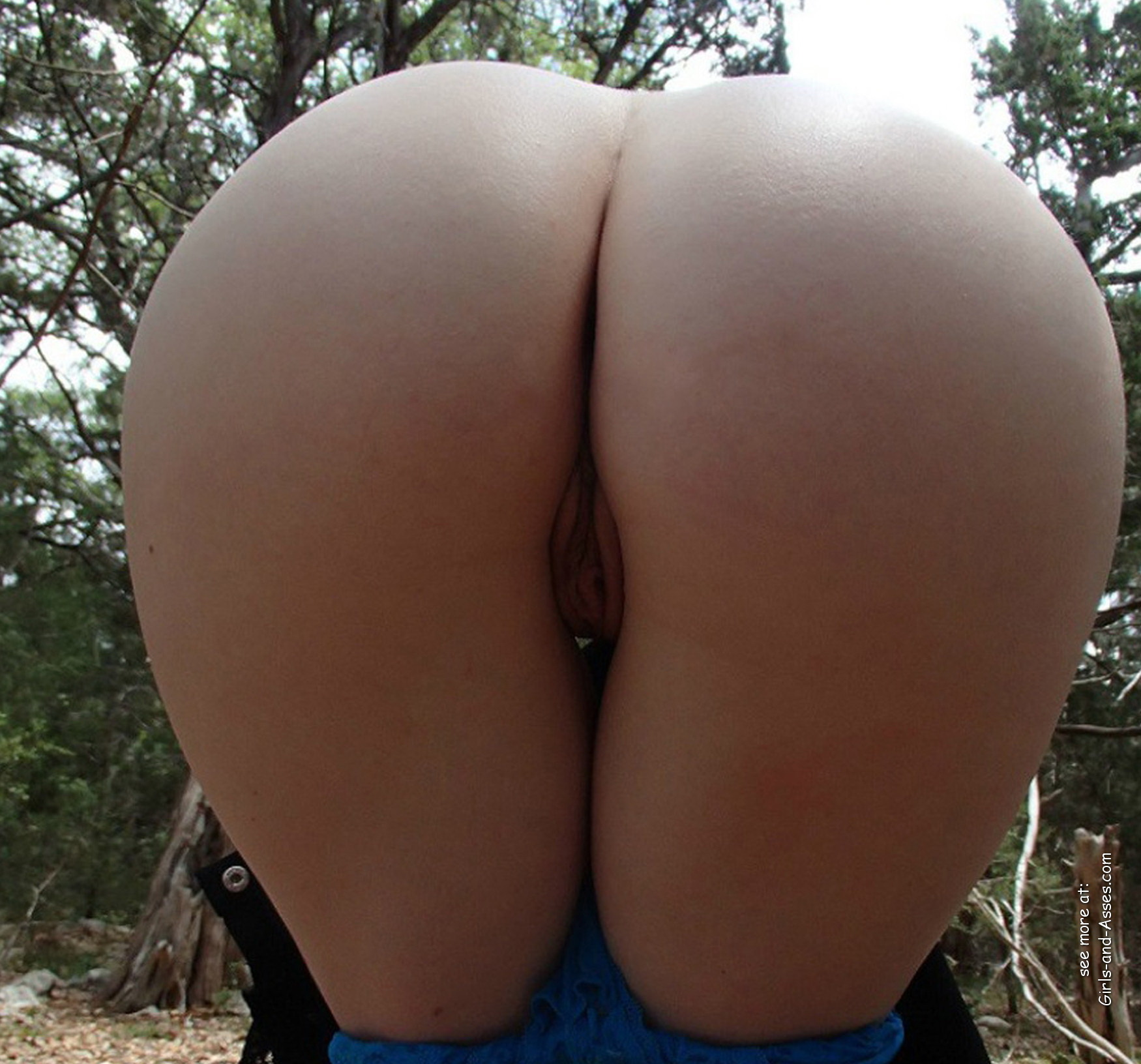 booty in the wild face down ass up picture 01856
