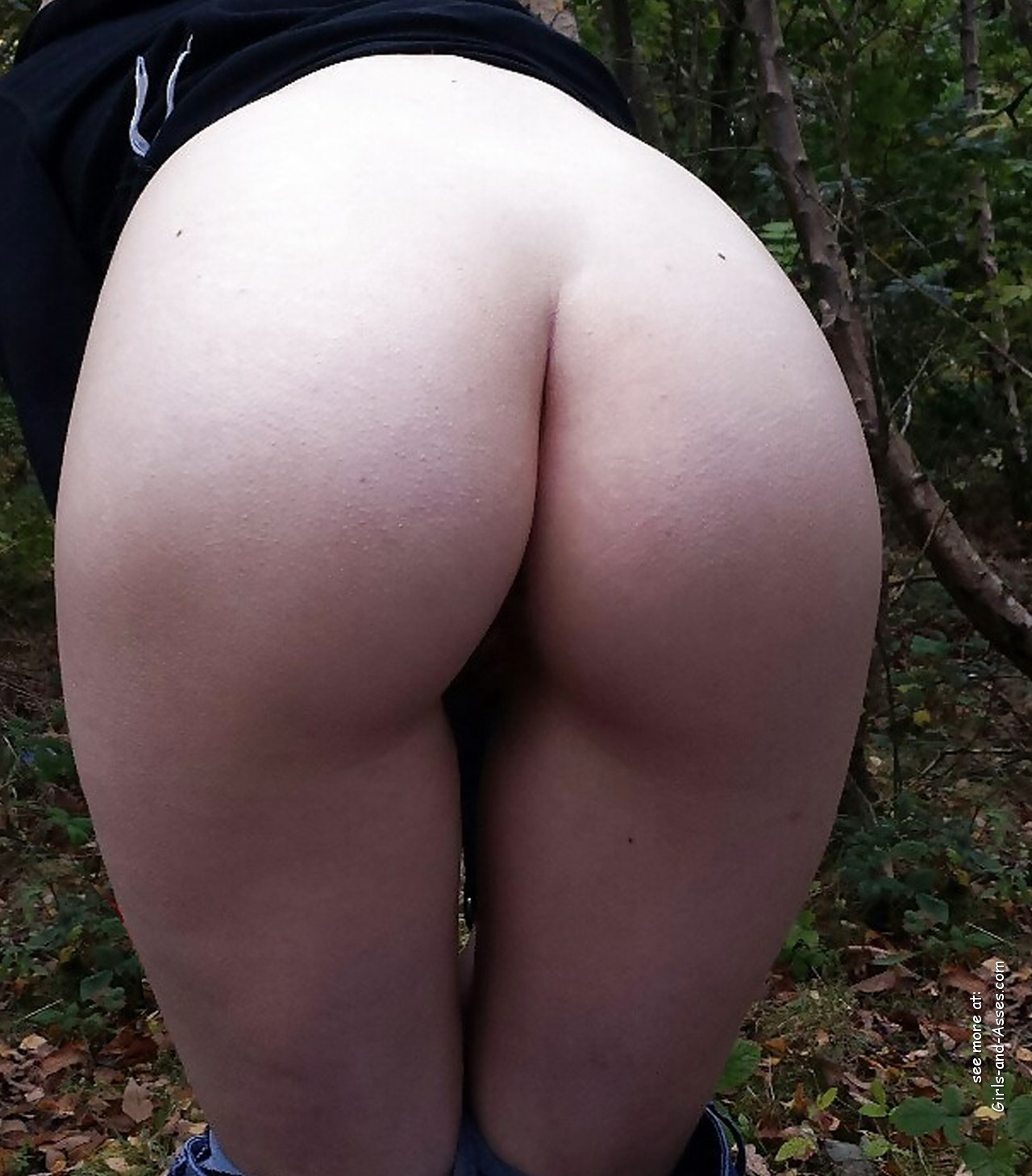 booty in the wild face down ass up picture 02357