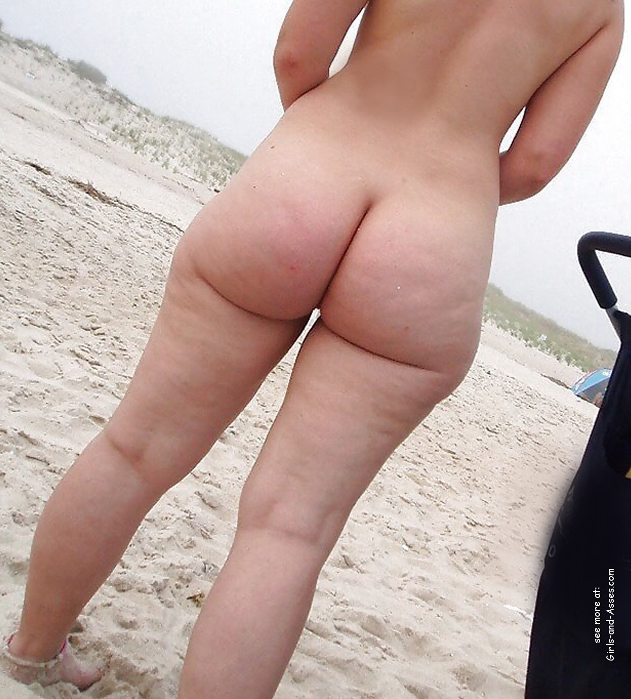 pawg nudity on the beach picture 03133